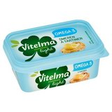 Vitelma Essentials Omega 3 Light Smeren 250 g