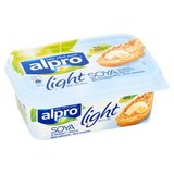 Alpro Soya Light Smeren 250 g