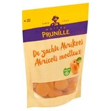 Maître Prunille Abricots Moelleux 250 g