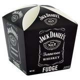 Jack Daniel's Tennessee Whiskey Fudge 250 g