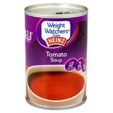 Weight Watchers from Heinz Tomato Soup 295 g