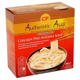 Authentic Asia Chicken Pho Noodle Soup 250 g