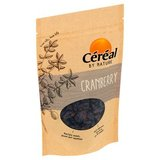 Céréal By Nature Cranberry 125 g