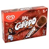 Calippo Ola Cola Waterijs 5 x 105 ml