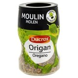 Ducros Moulin Origan 15 g