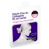 DMP Collagen Caviar Patch for Neck 8 g
