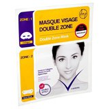 DMP Collagen Double Zone Mask