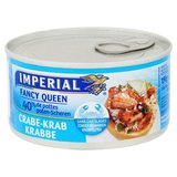 Imperial Crabe Fancy Queen 190 g