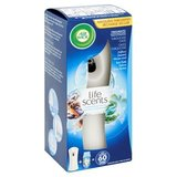 Air Wick Life Scents Freshmatic Spray Automatique Oasis Turquoise 250 ml