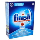 Finish Powerball Classic 68 Tabs 1,11 kg