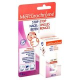 Laboratoires Mercurochrome Stop Nagelbijten 9 ml