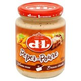 Devos Lemmens Peper Warme Saus 300 ml