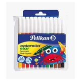 Pelikan 12 Feutres Colorella Star