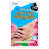 7th Heaven Soften Glove Masques for Dry or Rough Hands
