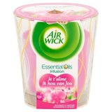 Air Wick Essential Oils Infusion Bouquet d'Amour 105 g