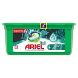 Ariel Wasmiddelcapsules Touch Of Lenor Unstoppables, 22 Wasbeurten