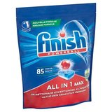 Finish Powerball All in 1 Max 85 Tabletten 1360 g