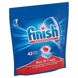 Finish Powerball All in 1 Max 42 Tabletten 672 g