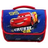 Disney Cars Cartable Maternelle Cars 1 PCE