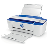 HP - Printer All-in-One DeskJet 3760