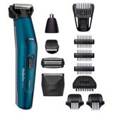 Babyliss Tondeuse Multigroomer 12-in-1 MT890E