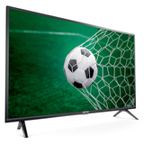 "TCL Android TV HD LED 32"" - 32ES561"