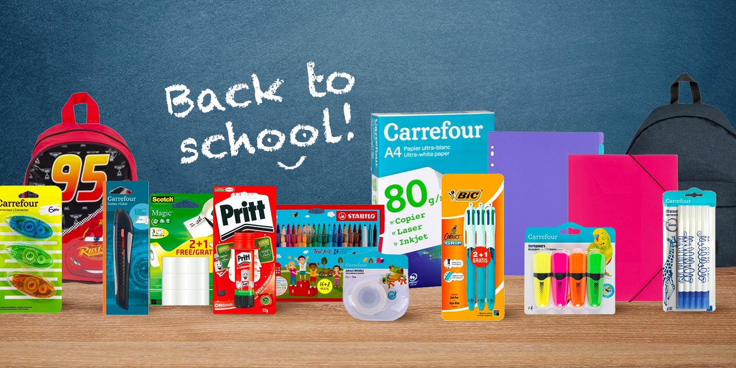 137a85074 Carrefour Site | Homepage